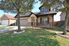 4321 Twinleaf, Fort Worth, TX, 76036