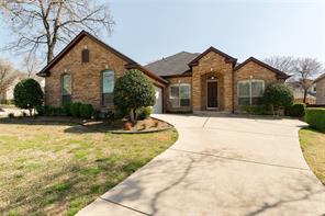3401 Wimbledon, Highland Village, TX, 75077