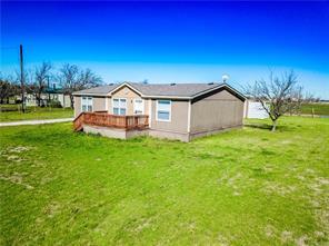 9640 Plainview, Krum, TX, 76249