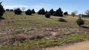 3425 Happy Meadows, Alvarado, TX, 76009