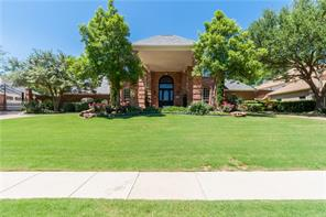 602 swan dr, coppell, TX 75019