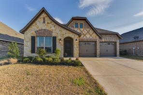 356 Hill, Waxahachie, TX, 75165