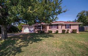 436 n stemmons, lewisville, TX 75067
