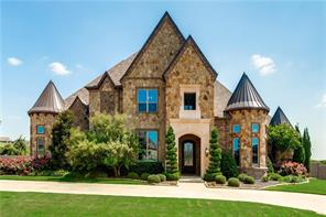 7909 bella flora dr, fort worth, TX 76126
