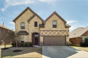 8700 running river ln, fort worth, TX 76131