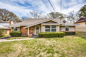 2316 Southwood, Dallas, TX, 75224