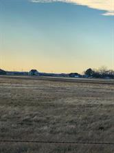 lot 7 south, whitesboro, TX 76273