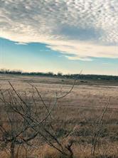 lot 8 south, whitesboro, TX 76273