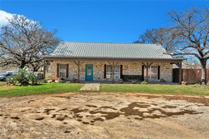 199 Private Road 1525, Bridgeport, TX 76426
