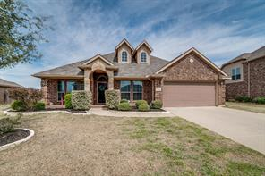 1105 Jake, Kennedale, TX, 76060