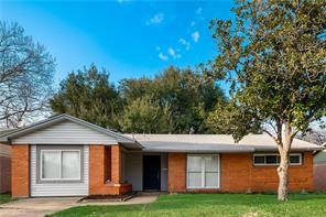 2134 Balla Way, Grand Prairie, TX, 75051