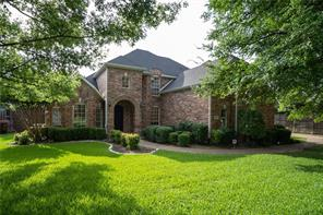 126 manchester ln, coppell, TX 75019