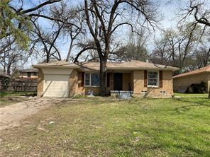 6209 Scyene, Dallas, TX, 75227