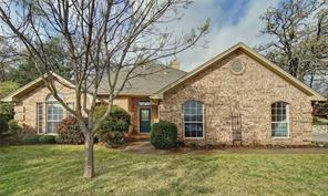 904 Jonathan, Weatherford, TX, 76086