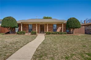 2913 Flagstone, Garland, TX, 75044
