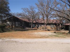 3124 County Road 265, Breckenridge, TX, 76424