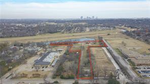 321 burton hill rd, westworth village, TX 76114