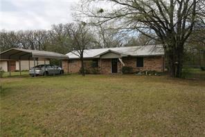 302 Vz County Road 1134, Fruitvale, TX, 75127