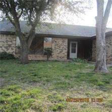 7625 Ruby Esther, Abilene, TX, 79606