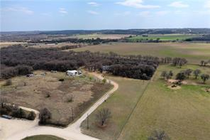 2618 County Road 153, Bluff Dale, TX, 76433