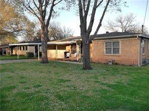 1025 Warden, Benbrook, TX, 76126