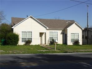703 Trinity, Decatur, TX, 76234