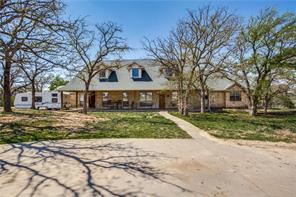 170 county road 4679, boyd, TX 76023
