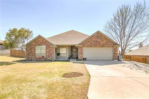 2706 Random, Granbury, TX, 76049