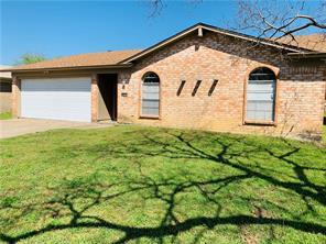 5613 Macgregor, Haltom City, TX, 76148