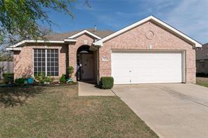 7024 Herman Jared, North Richland Hills, TX, 76182