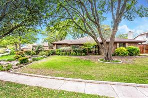 2805 w prairie creek dr, richardson, TX 75080