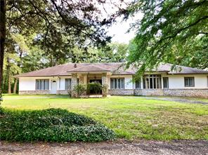 7087 Vz County Road 2120, Wills Point, TX 75169