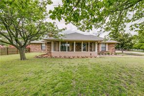20653 Fm 2755, Royse City, TX, 75189