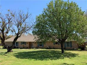 5 Willowick, Breckenridge, TX, 76424