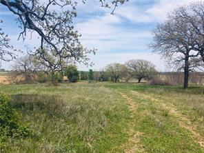 965 County Road 415, Comanche, TX, 76442