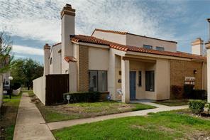 527 Ranch, Irving, TX, 75063