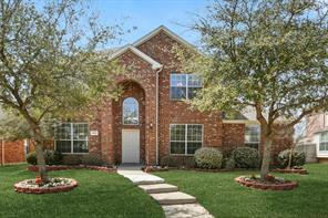 3516 Longneedle, McKinney, TX, 75070
