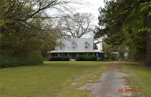 1233 County Road 1800, Yantis, TX 75497