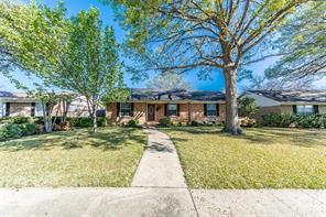 13639 Willow Bend, Dallas, TX, 75240
