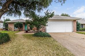 Address Not Available, Fort Worth, TX, 76123
