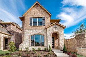 6716 Prospect, Irving, TX, 75063