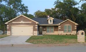 4300 Mohawk Dr, Balch Springs, TX 75180