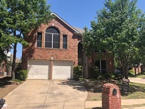 2100 Royal Oak, Bedford, TX, 76021