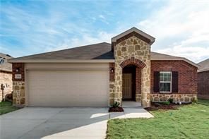 124 Waxberry Drive, Fate, TX, 75189