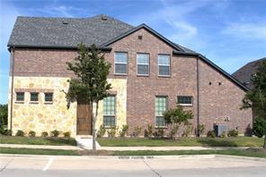 4694 Rhett, Carrollton, TX, 75010