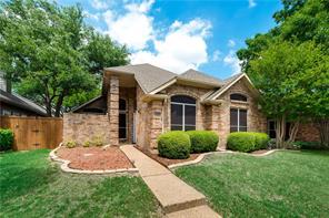 4119 Bendwood, Dallas, TX, 75287