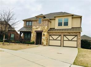 Address Not Available, Frisco, TX, 75036