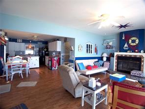 3603 Brandy, Possum Kingdom Lake, TX, 76429
