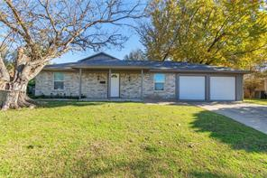 6241 Wheaton, Fort Worth, TX, 76133