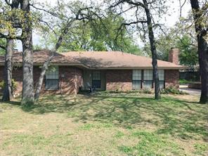 7011 Overton, North Richland Hills, TX, 76182
